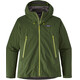 Patagonia M's Cloud Ridge Jacket Glades Green